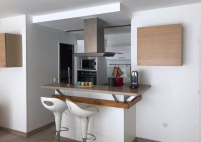 Pavillon_Cuisine