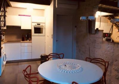 Loft_cuisine