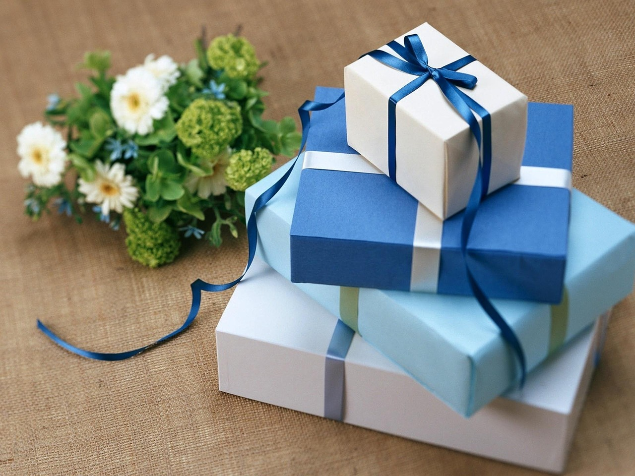 coffrets cadeau courtebotte